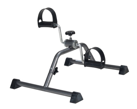 Drive Medical Exercise Peddler With Electronic Display