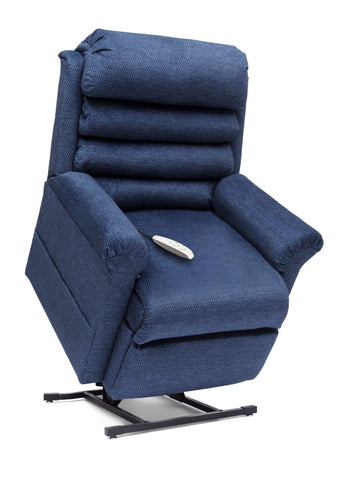 Elegance LC-570  3-Position Pride Liftchair