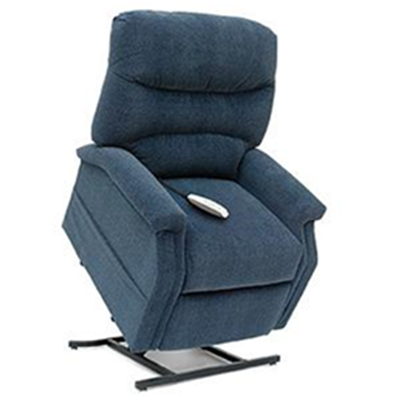 Pride LC-220 2-Position Liftchair