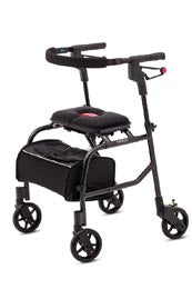 Human Care Mobility - Nexus oNe Rollator