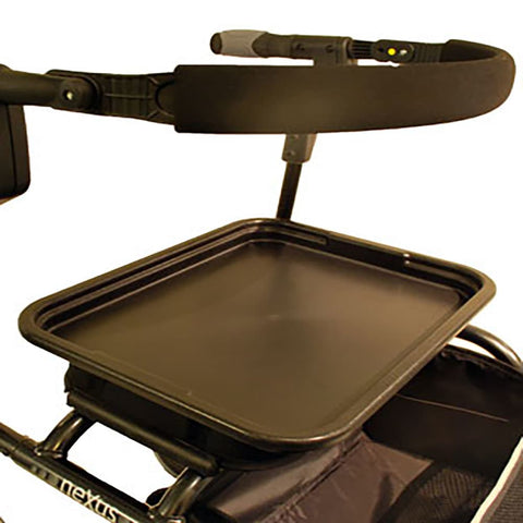 Human Care Mobility - Nexus Accessory - Tray