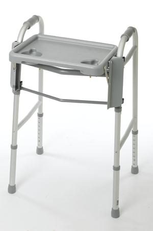 Medline Walker Tray