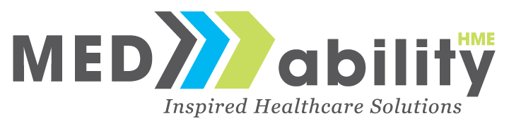 MEDability Healthcare Solutions