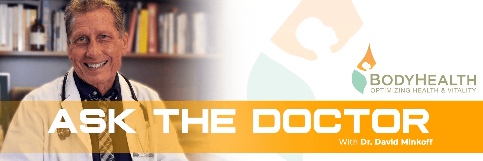 Ask The Doctor | May 28, 2015