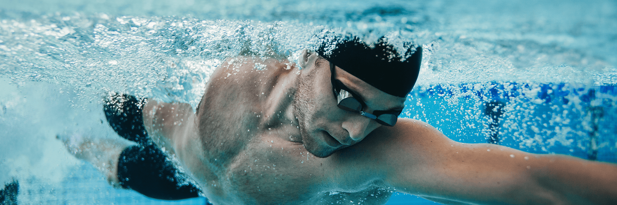 Setting Realistic Goals: Advice for Triathletes