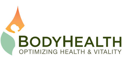 BodyHealth