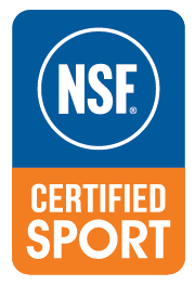 PerfectAmino is now certified for sport!