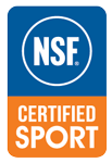 BodyHealth's PerfectAmino is now NSF Certified for Sport!