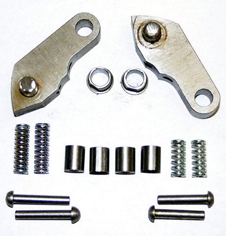 Distributor Rebuild Kit 308