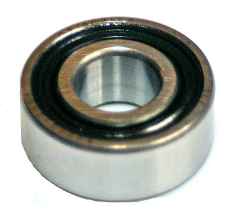 Outer Distributor Bearing