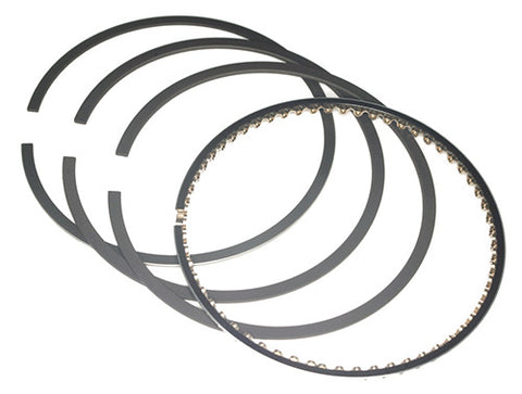 Piston Rings, full engine set