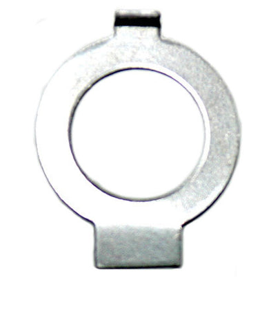 Camshaft Lock Tab Washer