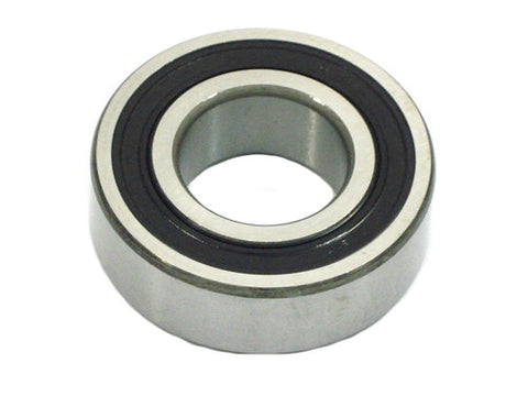 Outer Rear Wheel Bearing