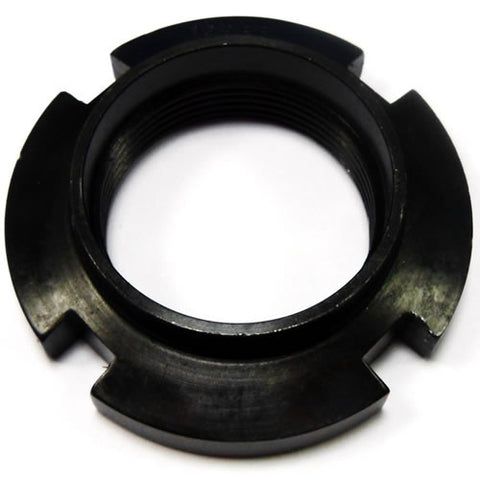 Inner Rear Hub Shaft Lock Nut