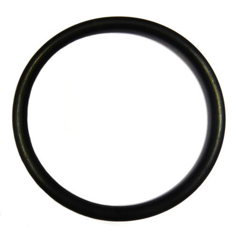Flywheel O'Ring