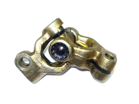 Reconditioned Steering Column Universal Joint