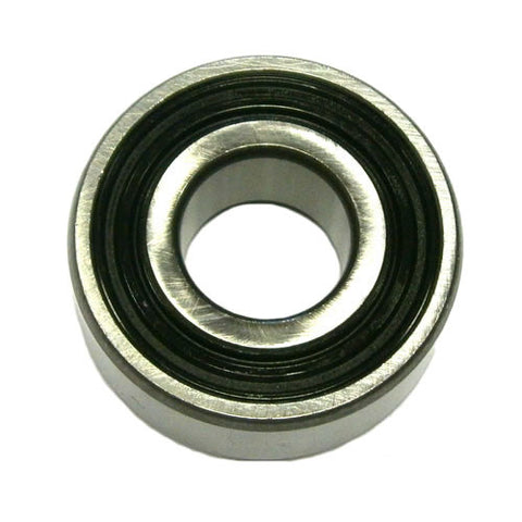 Crankshaft Rear Spigot Bearing