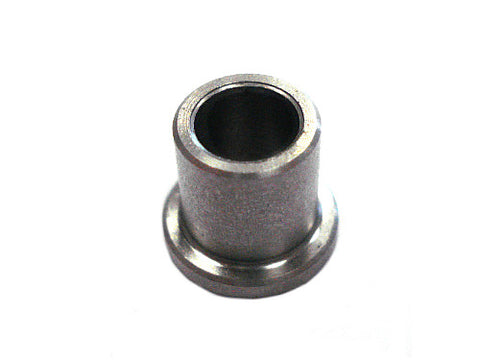 Air Cleaner Distance Spacer