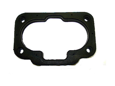 Carburettor Air Filter Mount