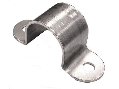 High Quality Torsion Bar 'D' Rubber Bracket