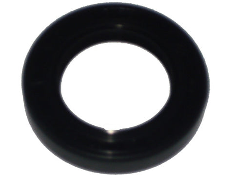 Timing Belt Drive Pulley Oil Seal