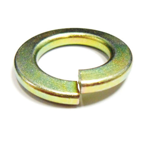 Spring Washer for Brake Caliper Mounting Bolt