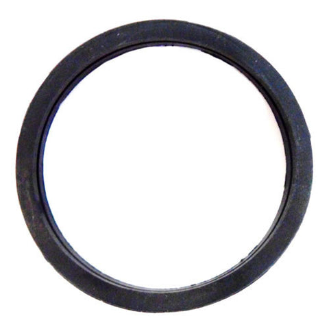 Thermostat Rubber Seal Ring