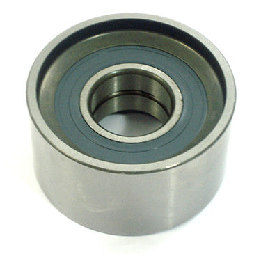 Timing Belt Tensioner Bearing with Outer Roller