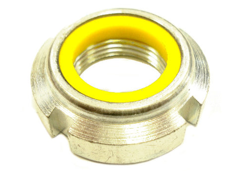 Steering Column Centre Nut