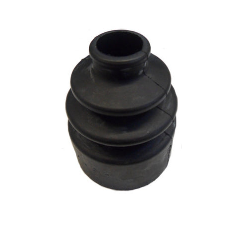 Gearshift Rubber Boot Body Side
