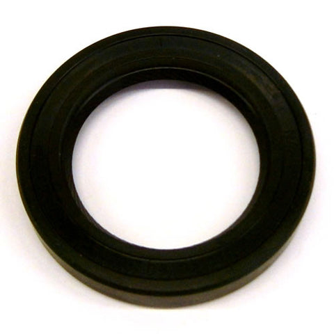Air Pump Oil Seal