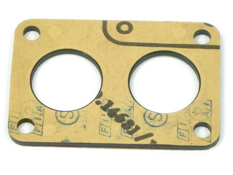Carburettor Base Spacer