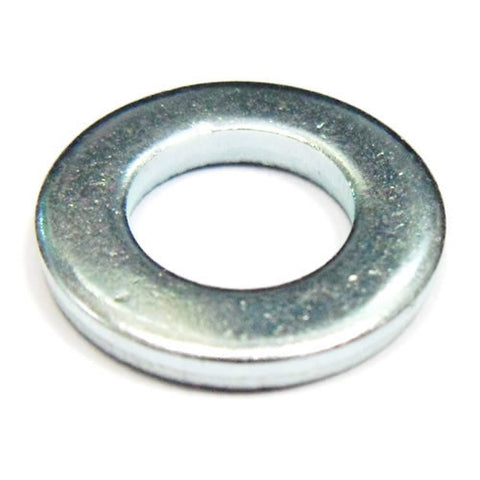 Cam Cover Washer, each