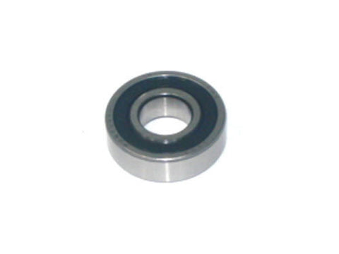 Timing Belt Drive Pulley Outer Bearing