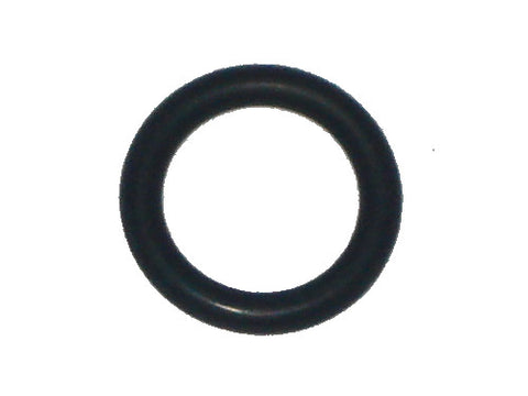 Cam Shaft Pulley Bolt 'O'  Ring