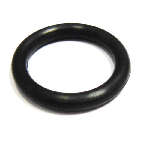 Distributor O Ring