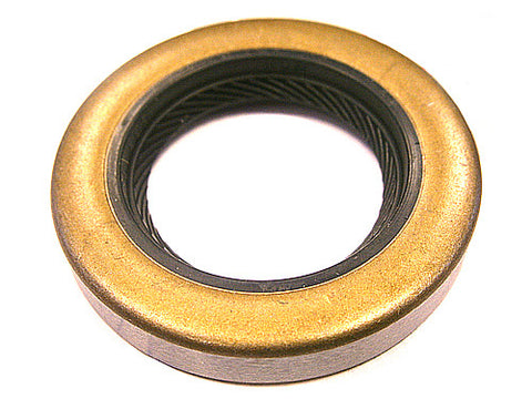Distributor Oil Seal