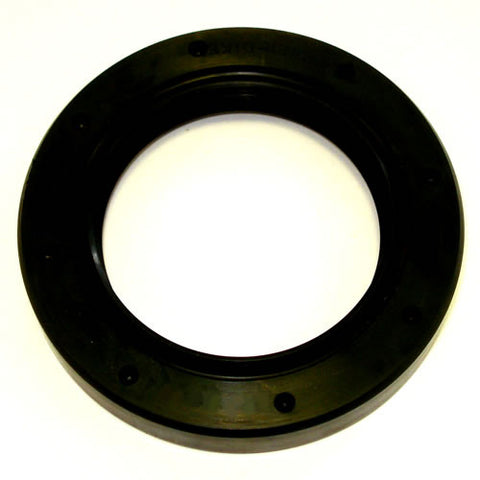 Front Wheel Oil Seal