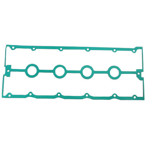 Cam Cover Gasket, right/rear