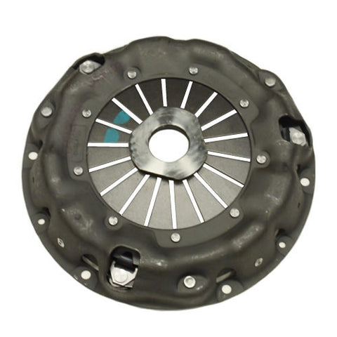 AP Automotive Pressure Plate