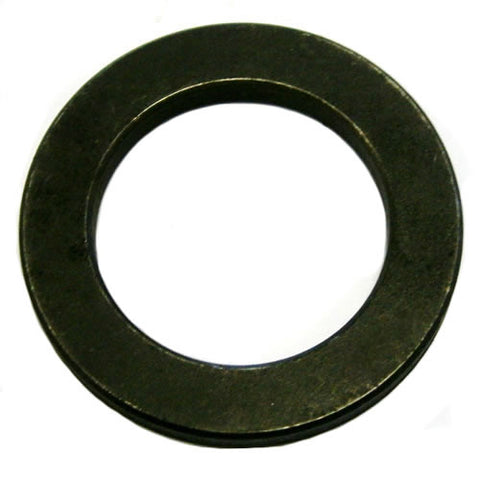 Bottom Drop Gear Outer BearingNut Spacer