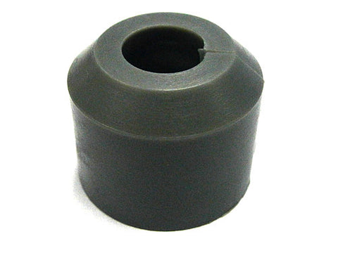 Gear Lever Ball Joint Seat Bush 127446