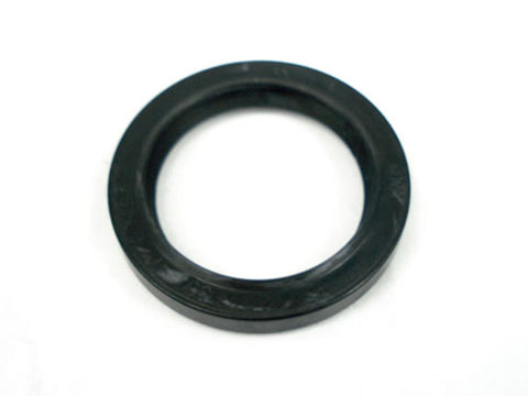 Twin Distributor Seal