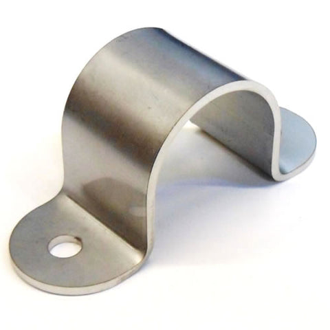 High Quality Torsion Bar Bracket