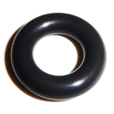 Fuel  Injector Rubber