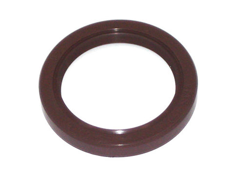 LH Differential Oil Seal