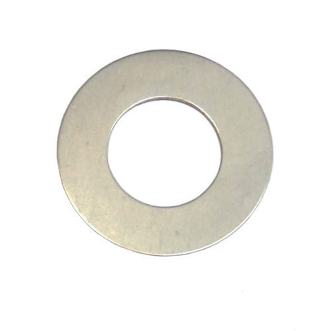 Brake Caliper Spacer 156263