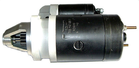 Superformance  Replacement Starter Motor