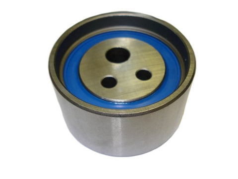 355 Cam Tensioner Bearing