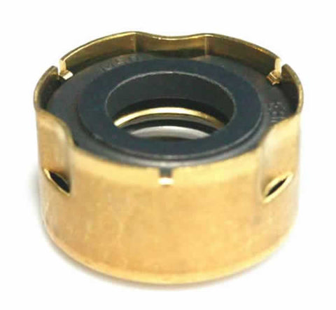 Water Pump Seal 206 246